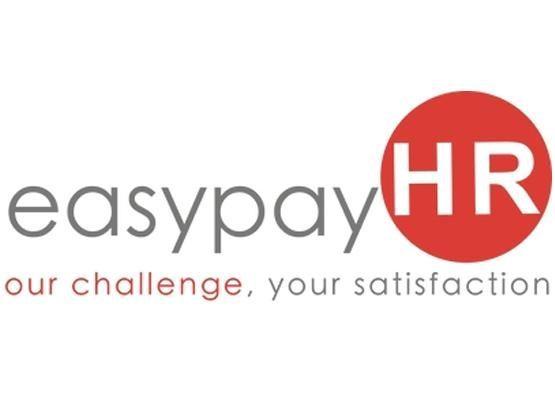 EasypayHR