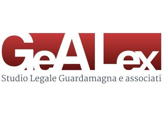 GeALex