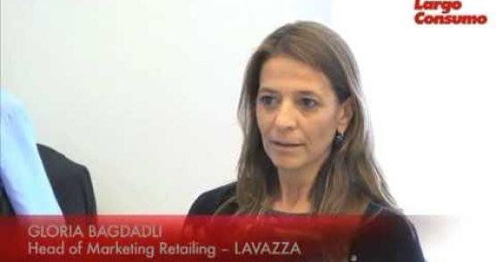 Gloria Bagdadli (Lavazza) – ''E' importante stabilire le regole contrattuali della relazione''