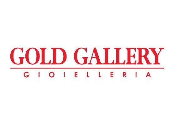 Gold Gallery – Gioielleria