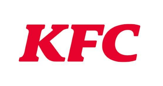 KFC – Kentucky Fried Chicken dona 50.000 dollari al Banco Alimentare