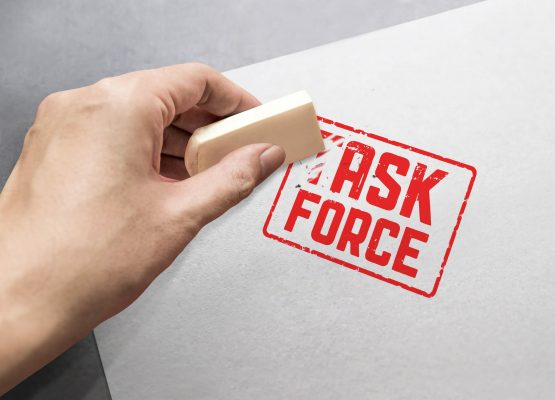 Ask Force