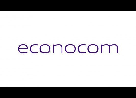 Gruppo Econocom Italia