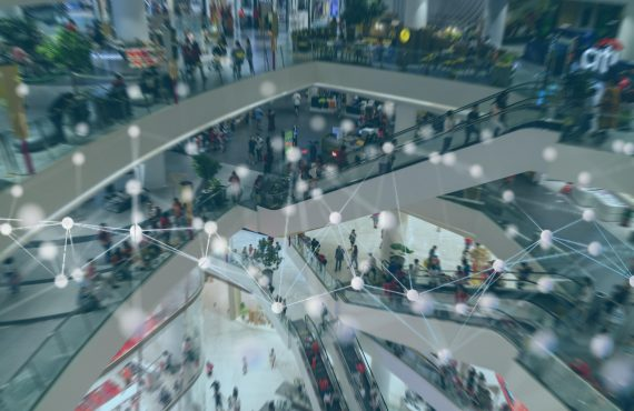8° Retail Real Estate: new normal e cambiamenti in atto in Italia