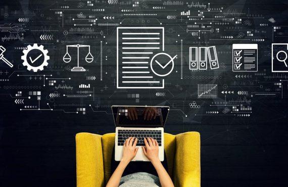 RETAIL & GIURISPRUDENZA: Novità in materia real estate, franchising, lavoro e concorrenza