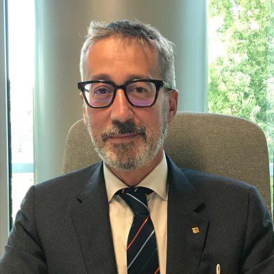 Luigi Sada