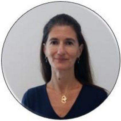Elisabetta Ainardi