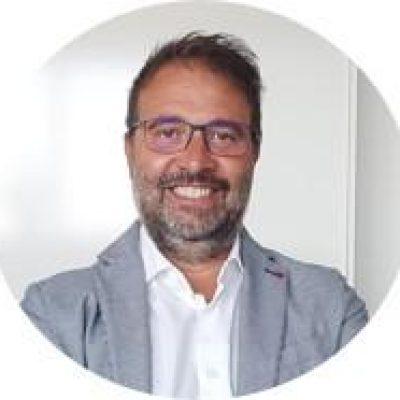 Emilio Bandera