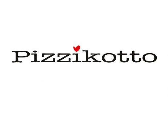 Pizzikotto