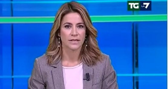 Rapporto Confimprese-Censis, Mario Resca: un lockdown costerebbe 25miliardi di spesa delle famiglie – LA7 27.10.2020