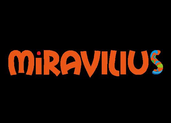 Miravilius