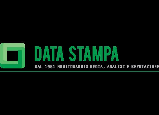 Data Stampa