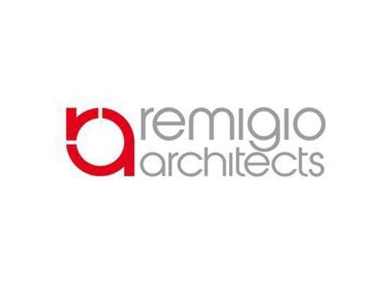 Remigio Architects