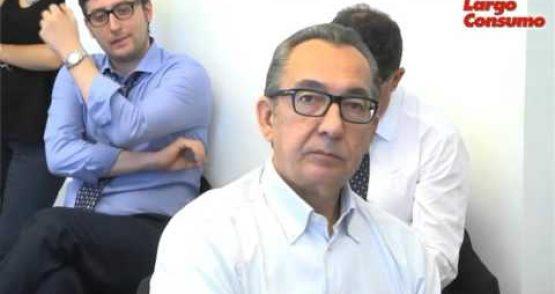 Corrado Costantino (Midas Italia) – ''Fondamentale lavorare in sinergia con tutta la rete''